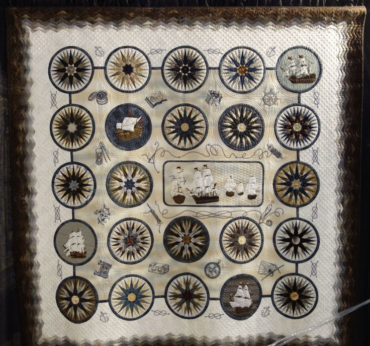 17 Best Images About Quilting Applique Patterns On