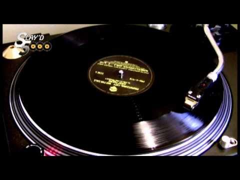 Kraftwerk - Numbers / Computer World.. 2 (Slayd5000) - YouTube