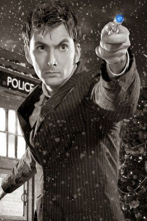 ❥•.¸¸ᶫᵒᵛᵉ ĐØĆŦტŘ ŴĦظ.•´¯`•.¸*[]* .♥♥. David Tennant - Doctor Who .. I find Him  'Very Funny .&. Charming' .. He hasn't  Changed .. A lil' Older is All .. Gives Us a View in to 'What He'd Be Like' if He was Still the Doctor in Nov 2013 .. <3<3