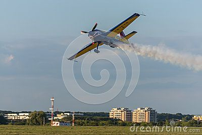 Air Show - Download From Over 24 Million High Quality Stock Photos, Images, Vectors. Sign up for FREE today. Image: 41846650