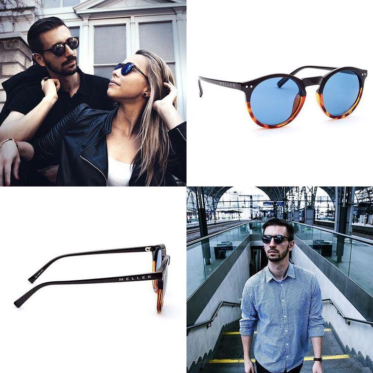 Η απόλυτη καλοκαιρινή αγάπη έρχεται αποκλειστικά για εσάς. Design που μαγνητίζει τα βλέμματα.     Βρες τα γυαλιά στο λινκ που έχουμε στο bio.    #γυαλιάη#γυαλιάηλίου #γυαλια #καλοκαίρι#instagreece #greekfashion#greekfashionbloggers #fashion #sunglasses #lentiamogr #ομορφια #μόδα#picoftheday #sunglassesfashion #meller #greekyoutube