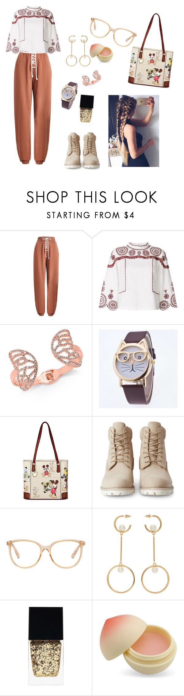 """""""Simply"""" by sisterrn ❤ liked on Polyvore featuring interior, interiors, interior design, home, home decor, interior decorating, Puma, M.i.h Jeans, Thalia Sodi and The Bradford Exchange"""