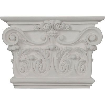 Our Liques And Onlays Are The Perfect Accent Pieces To Cabinetry Furniture Fireplace Mantels Ceilingore Each Pattern Is Carefully