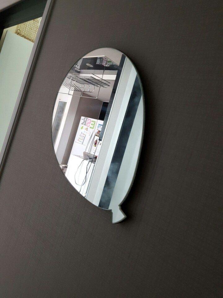 인테리어거울 | 조양글라스도어 라움중문