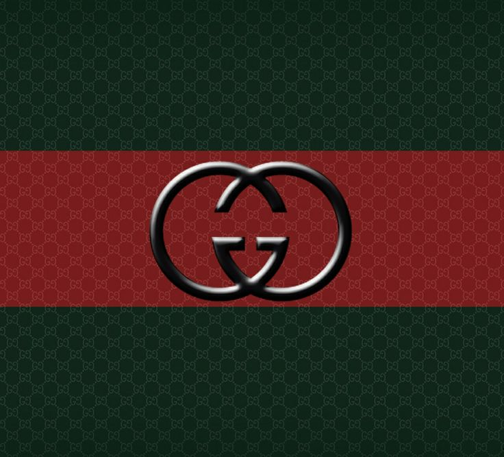 gucci wallpaper iphone 5 - photo #21