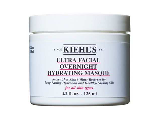 7 best anti ageing overnight masks to wake up looking younger - Woman And Home