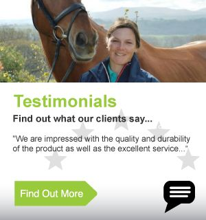 Well known as a market leader in offering quality mats, Stablesoft-UK welcomes all those seeking for a perfect flooring option for their stables to protect their pets from viral infections.  http://www.stablesoft-europe.com/