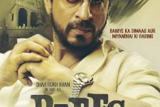 raees-bollywood-movie-poster-2016