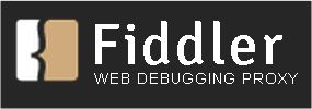 Fiddler web sniffer Review