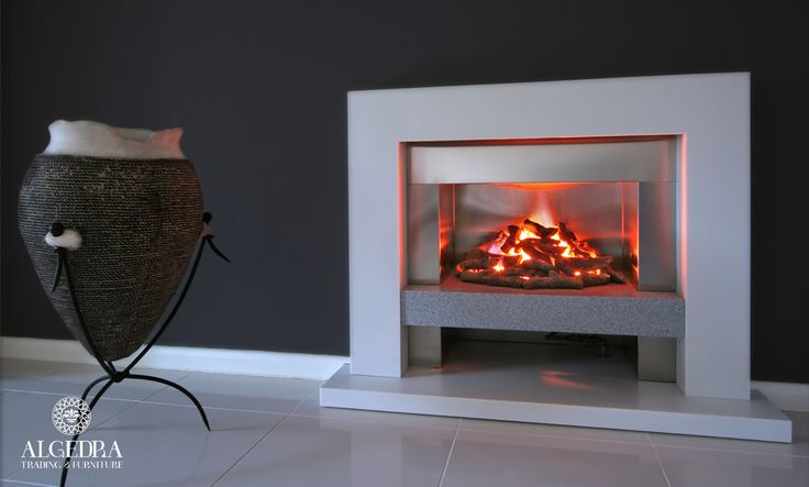 Flickering Virtual Fireplaces to Warm your Heart http://algedratrading.com/en/blog/flickering-virtual-fireplaces-to-warm-your-heart  وميض المواقد الظاهرية لتدفئة قلبك http://algedratrading.com/ar/blog/flickering-virtual-fireplaces-to-warm-your-heart  #Blog #Ideas #unique #Furniture #virtualfireplace #fireplace #Interior #Design #Decor #Luxury #ALGEDRA #UAE #Dubai #MyDubai #interiordesign #الكيدرا #أثاث_غرف #غرف_نوم #فاخر #أثاث_الكيدرا #تجارة #مفروشات #مفروشات_الكيدرا #دبي