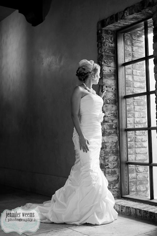 A Very Pintrest Wedding » Jennifer Weems Photography.  www.jenniferweems.com
