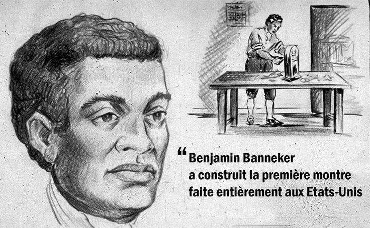 banneker argument essay Benjamin banneker rhetorical analysis it encompasses all four resources of languages- argument analysis essay: benjamin banneker's letter emma.