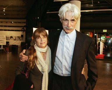 The 25 best sam elliott wife ideas on pinterest actor for How old is katherine ross and sam elliott