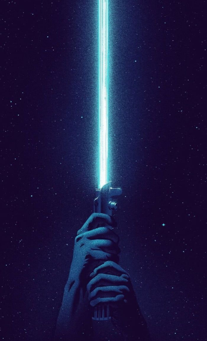 Best Star Wars Wallpaper Ever Star Wars Light Star Wars Light Saber Star Wars Wallpaper