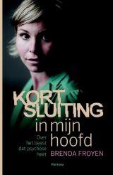 Kortsluiting in mijn hoofd - Brenda Froyen   Boek.be