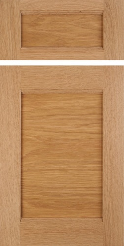 Modern Oak Cabinet Doors : Best images about cabinets horizontal grain on