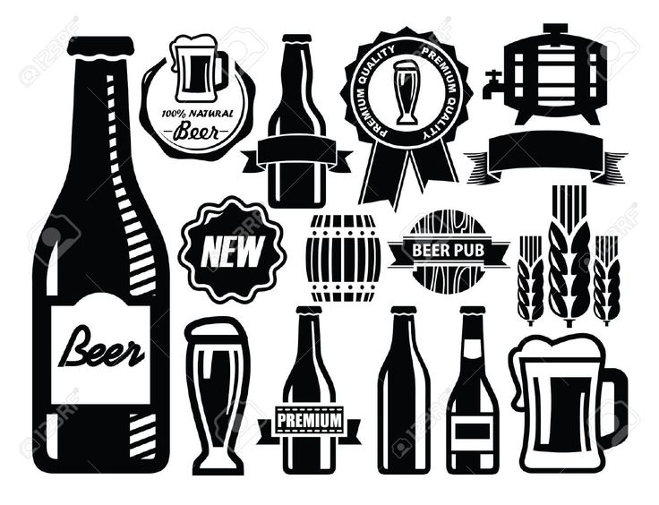 Cheers Beer Stock Vector Illustration And Royalty Free Cheers Beer ...