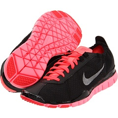 new gym shoes!
