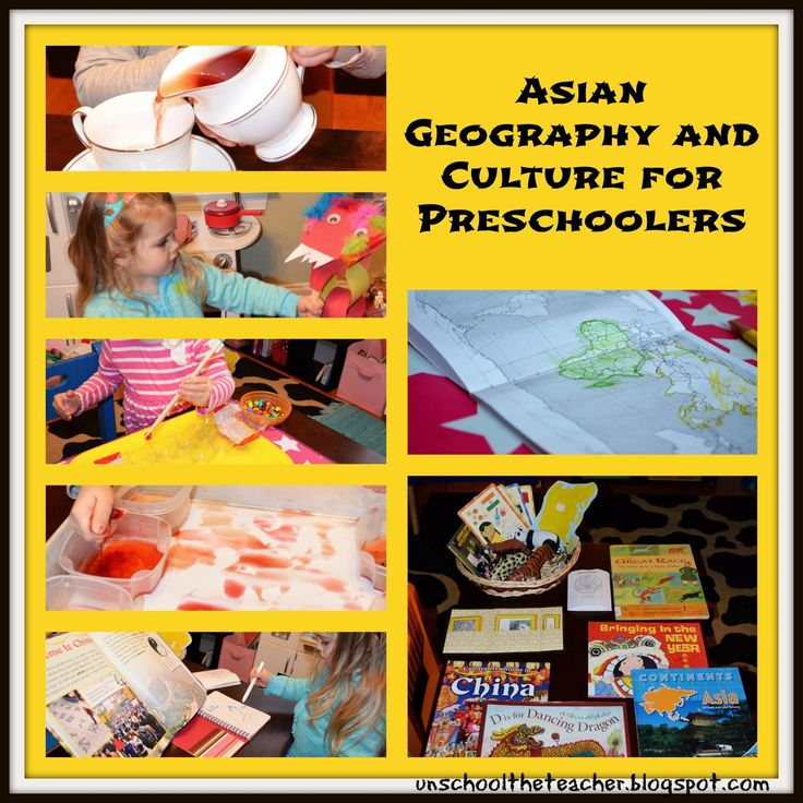 Geography Cultures: 1000+ Images About Unit: Asia On Pinterest