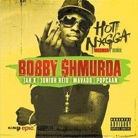 """Hot N*gga"" (Reggae Mix) by Bobby Shmurda on SoundCloud"