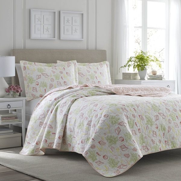 78 best laura ashley bedding images on pinterest laura ashley bedding and quilt sets. Black Bedroom Furniture Sets. Home Design Ideas