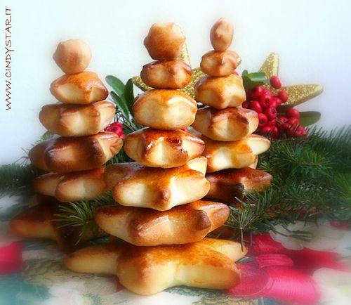 alberini di pane by cindystarblog, via Flickr