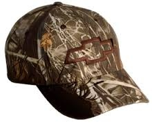 1000 Ideas About Camo Hats On Pinterest Country Boots