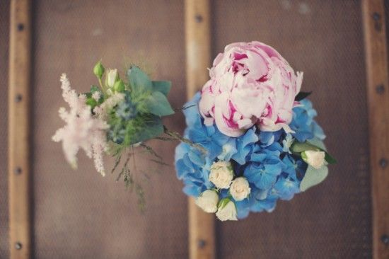 blue-and-pink-boho-chic-wedding-in-the-french-countryside-©anne-claire-brun016