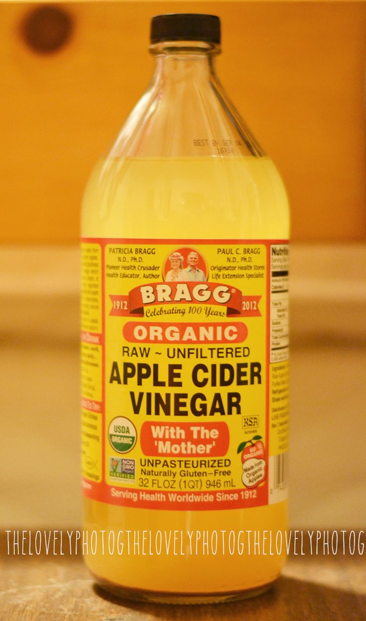 White vs. Distilled Vinegar. Try to look for vinegar at a local market and you will be surprised by just how many kinds you find. There is a staggering 21 kinds of vinegar available commercially. This number does not include the countless homemade types.
