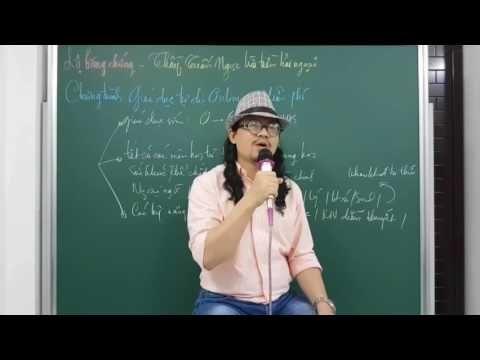Lộ Bằng Chứng - Thầy Tuấn Ngọc lừa tiền hải ngoại - YouTube