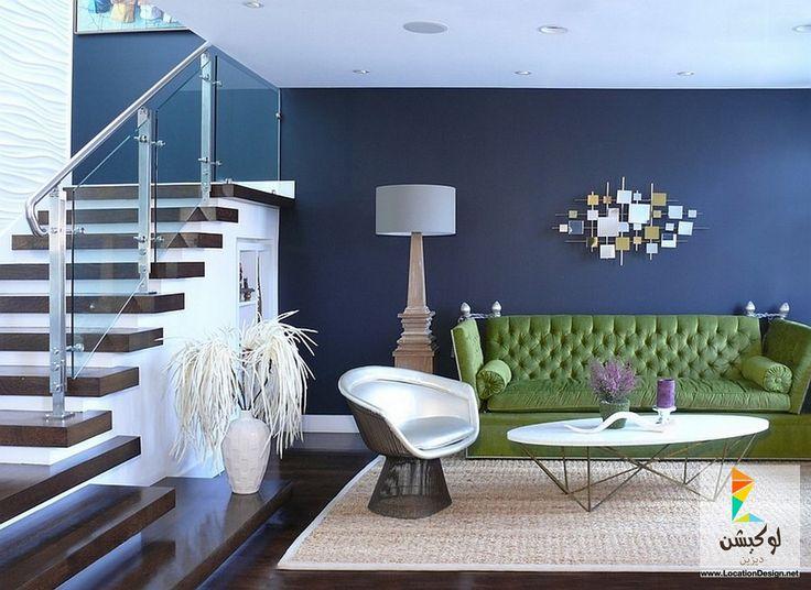 Best ??? ????? ????? Images On Pinterest Living Room Ideas