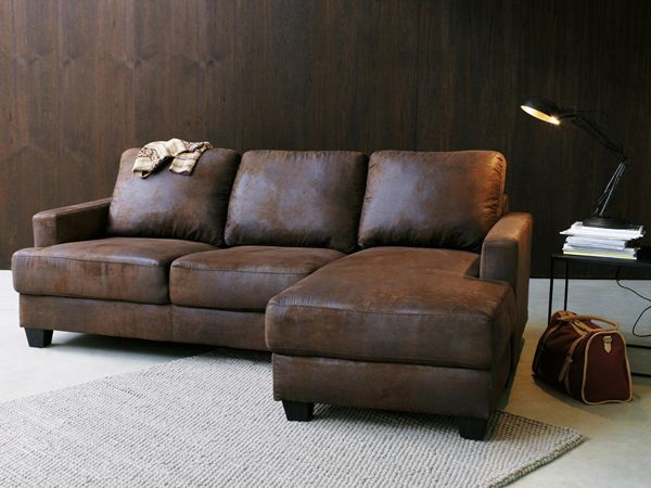 30 best Divani letto ad angolo images on Pinterest | Living room ...