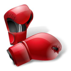 On our site we cover all the matches of Free live boxing streaming as well as we have free streaming of Live UFC matches.