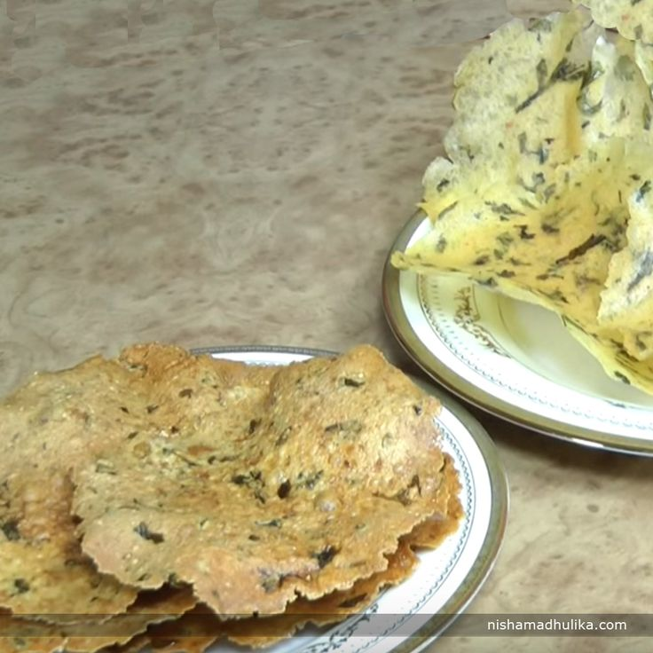 Best 25 potato recipes in hindi ideas on pinterest cooking best 25 potato recipes in hindi ideas on pinterest cooking recipes in hindi salad recipes vegetarian in hindi and hindi food recipe forumfinder Choice Image