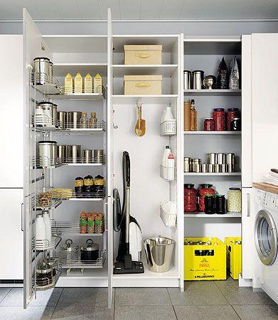 Die besten 25+ Alno küchen Ideen auf Pinterest Moderne - insel küchen abverkauf
