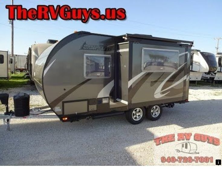 Check Out The Link To Read More About Rv Dealers Near Me Follow