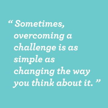 Quotes About Overcoming Challenges In Relationships 17 Best Overcoming Obs...