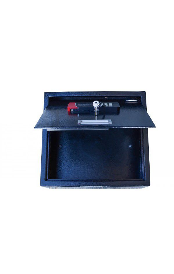 JBDS-001 Toping opening electronic  safe