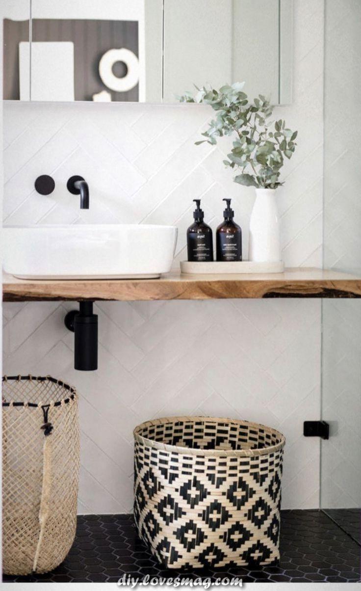 Pro Die Handtucher Badezimmer Schwarz Badezimmer Einrichtung Badezimmer Dekor