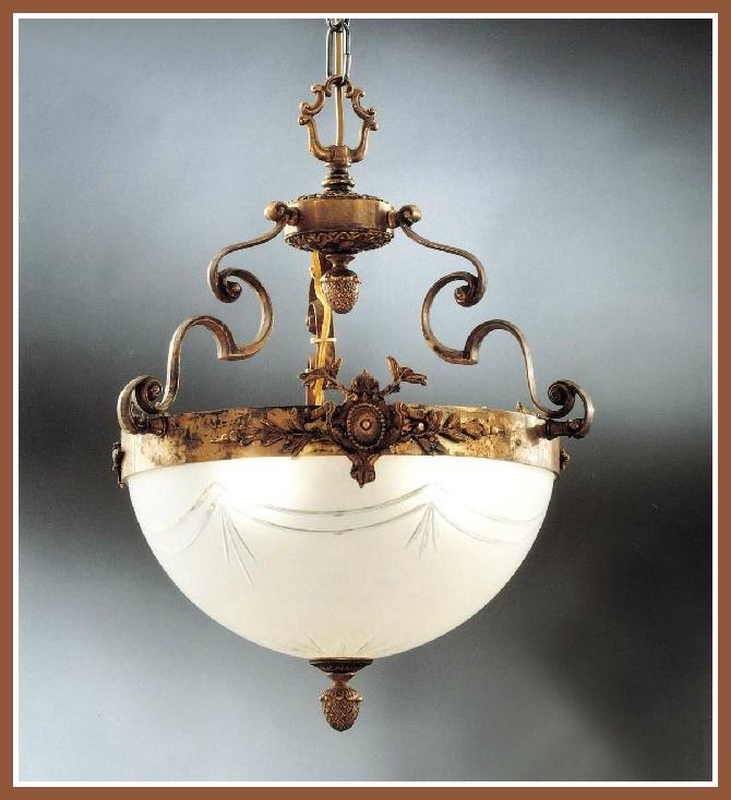 15 best classic ceiling lights images on pinterest classic ceiling brass chandelier crystal chandeliers classic ceiling lighting companies glass bowls cut glass ceiling lights centre ceilings aloadofball Image collections