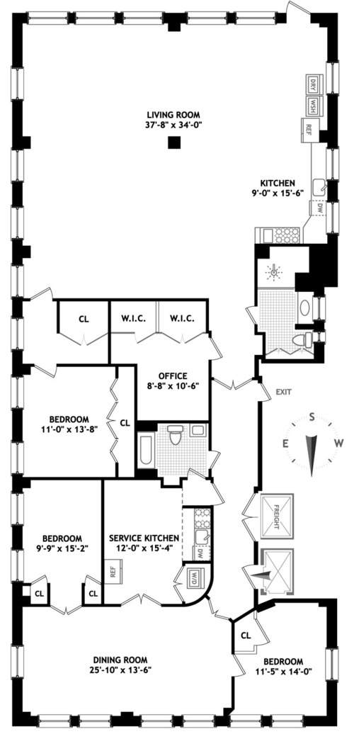 1000 Images About Plans On Pinterest Mansions