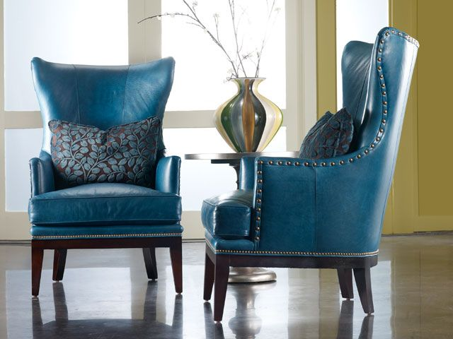Captivating Shop For Bradington Young Taraval Stationary Chair, And Other Living Room  Chairs At Bradington Young In Hickory, NC. The Taraval Stationary Chair Is  Offered ...