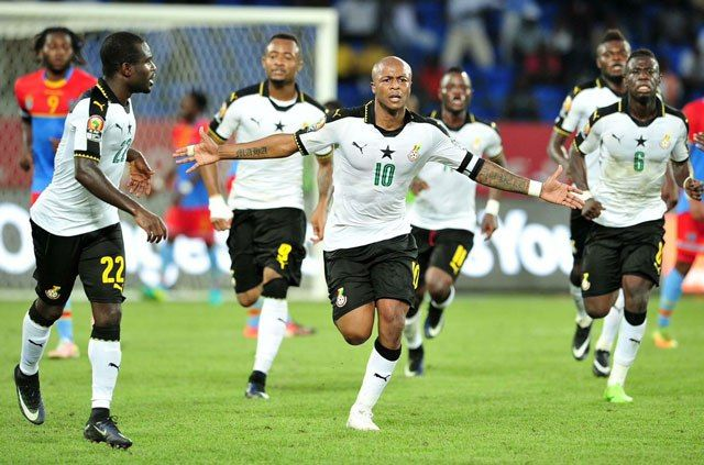 Zimbabwe's Musona bags treble, Ghana hits five as Sserunkuma sinks Cape Verde - http://zimbabwe-consolidated-news.com/2017/06/11/zimbabwes-musona-bags-treble-ghana-hits-five-as-sserunkuma-sinks-cape-verde/