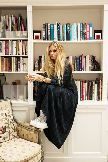 It's Lit Part III – A Curated Winter Reading List+#refinery29uk