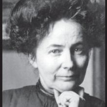 Emily Griffith: Educator | 1868 - 1947 | Born in Cincinnati, moved to Denver in 1894 | Why Important: She believed that everyone had a right to education. She founded The Emily Griffith Opportunity School, which helped make this possible for many people in Denver.
