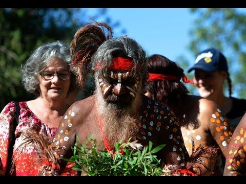 Events - Tjungu Festival | Uluru Resort Ayers Rock