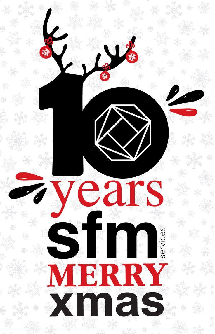 Celebrating 10 years..!!!