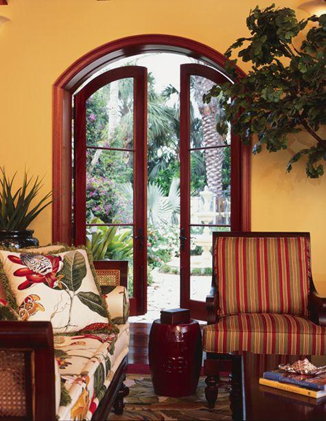 Best 25 West Indies Decor Ideas On Pinterest West Indies Style British West Indies And British Colonial