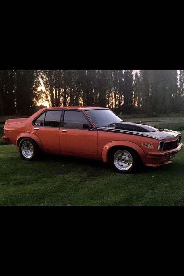 364 best Holden Torana images on Pinterest | Holden torana, Aussie ...
