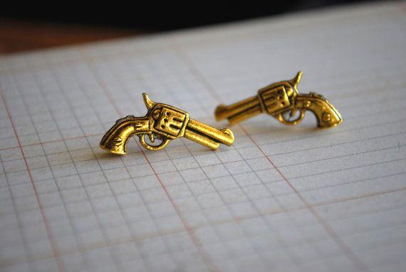 https://www.etsy.com/listing/223790617/gun-studs-revolver-pistol-earrings-gun